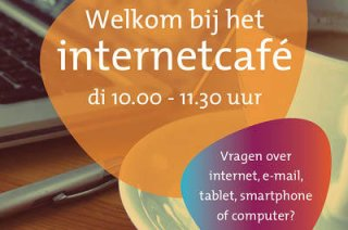 1901 Internetcafe 400x265